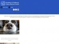 Caninerescue.co.uk