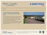 courthill-leisure.co.uk