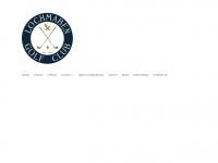 Lochmabengolf.co.uk