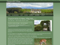galloway-selfcatering.co.uk