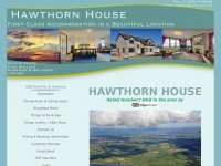 hawthorn-house.co.uk Thumbnail