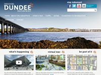 dundeewaterfront.com