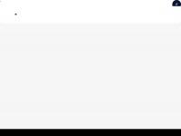 Carerslink.org.uk