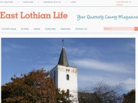 eastlothianlife.co.uk