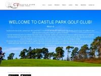 castleparkgolfclub.co.uk Thumbnail