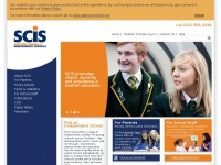 scis.org.uk