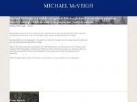 Michael-mcveigh.co.uk