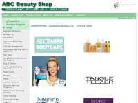 abcbeautyshop.co.uk