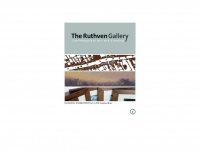Theruthvengallery.co.uk