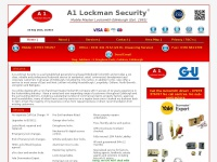 a1-lockman.co.uk