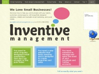 inventivemanagement.co.uk