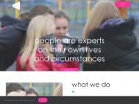 mediaeducation.co.uk