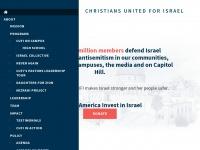 cufi.org Thumbnail