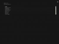 yourlocalmagazines.co.uk