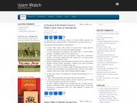islam-watch.org Thumbnail