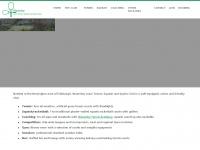 waverleysports.co.uk Thumbnail