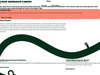 edch.org.uk Thumbnail