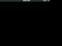 trypraying.org