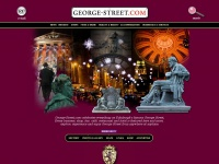 GEORGE-STREET.COM - The Definitive Guide To George Street Edinburgh