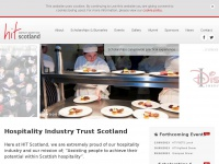 hitscotland.co.uk