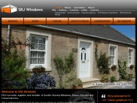 srjwindows.com