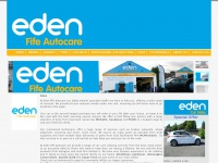 edenfife-autocare.co.uk Thumbnail