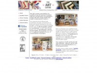 Theartcentre.co.uk