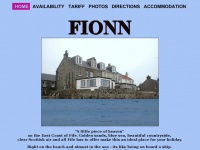 fionn-sea-uk.co.uk Thumbnail