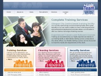 Teamcontractservices.co.uk