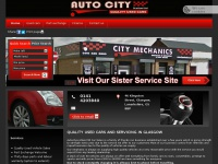Autocityscotland.co.uk