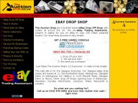 Theauctionstop.co.uk