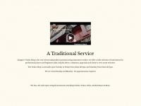 Theviolinshop-glasgow.co.uk