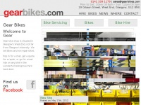 gearbikes.com