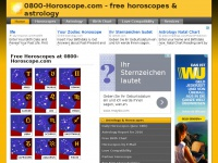 0800-horoscope.com
