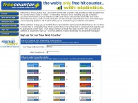 free-counter-plus.com