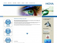 hoya.co.uk