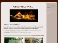 gledfieldmill.co.uk