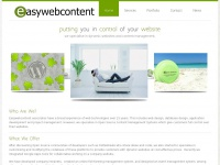 easywebcontent.co.uk