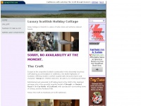 Caithness-self-catering.co.uk