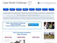 capewrathchallenge.co.uk
