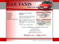 cetaxis.co.uk