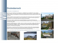 gairloch-house.co.uk Thumbnail