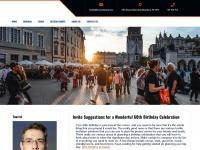 westhighlandhawking.com