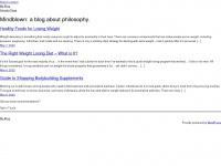 wr-en.co.uk Thumbnail