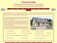 chestnut-villa.org.uk