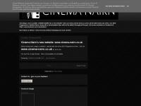 cinemanairn.blogspot.com