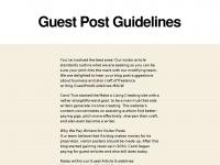 Targemaker.co.uk