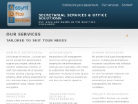 assyntofficeservices.com