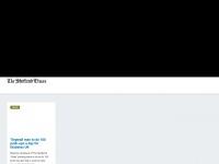 shetlandtimes.co.uk