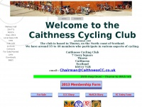 Caithnesscc.co.uk